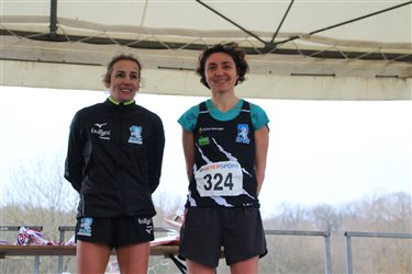 UN WEEK-END CHARGE EN TITRES ET PODIUMS